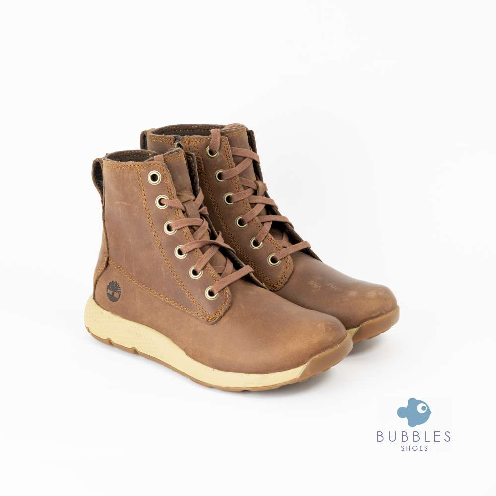 ricco e magnifico grande varietà risparmia fino all'80% TIMBERLAND BOOT METROROAM MEDIUM - Bubbles Shoes - Scarpe per ...