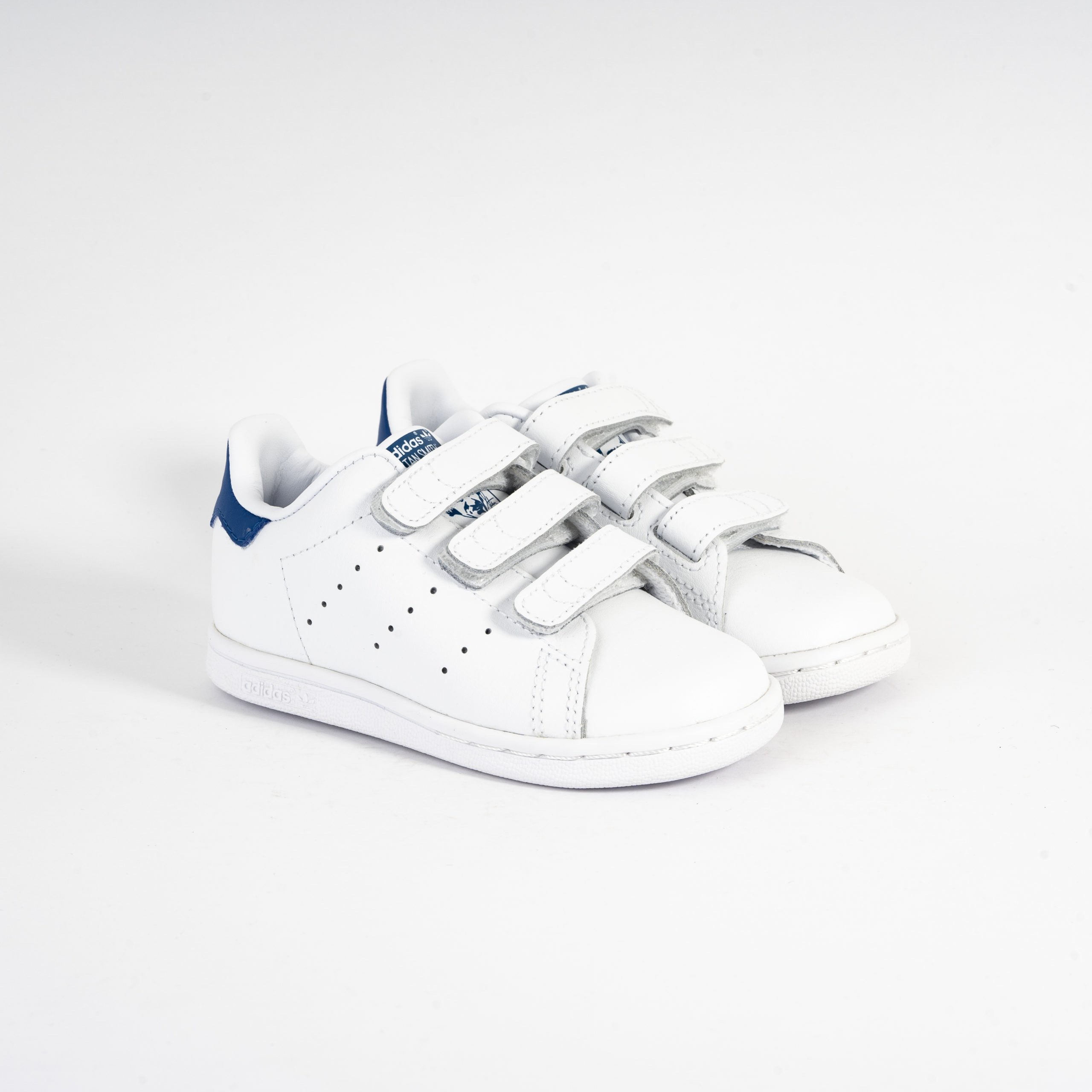 scarpe da culla adidas