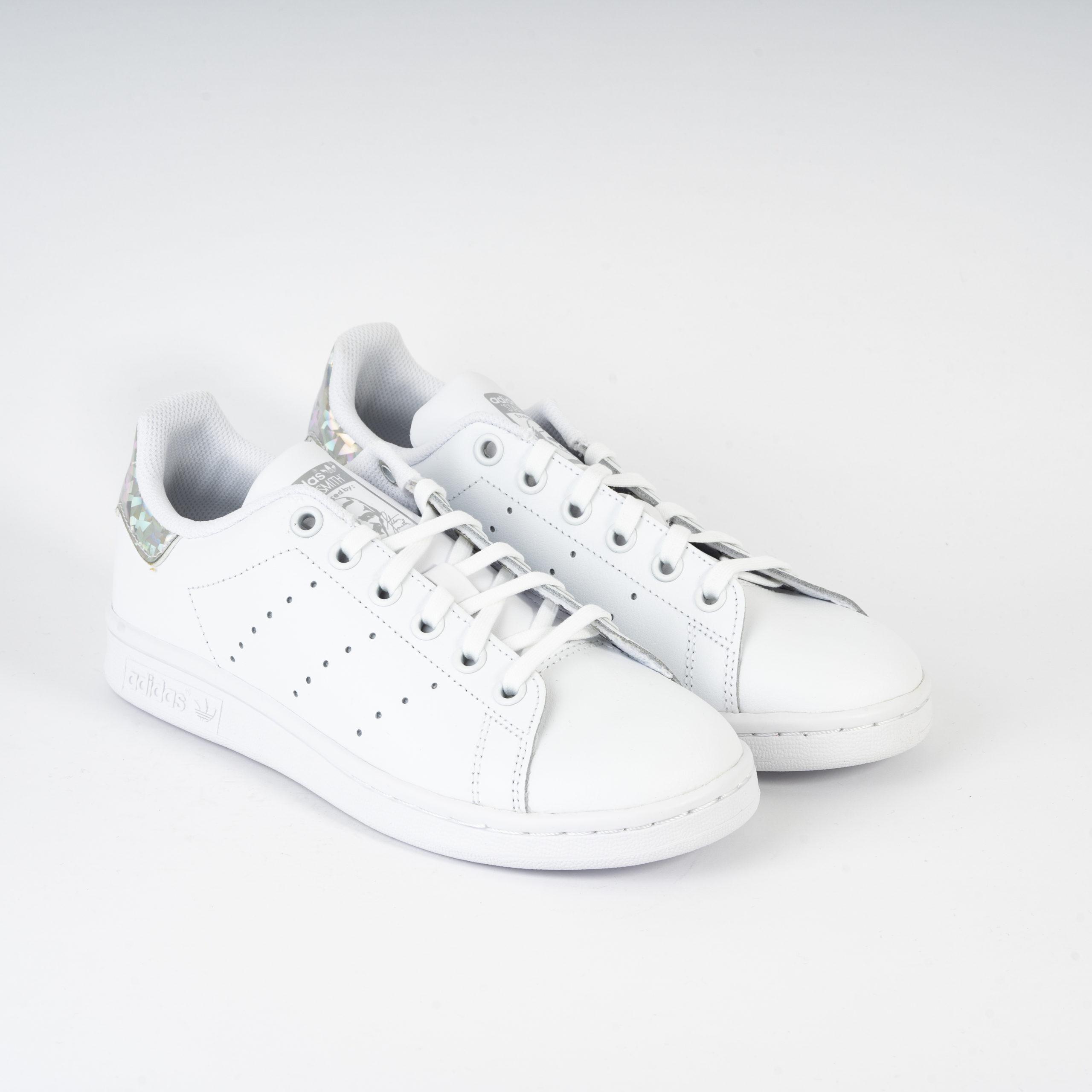 scarpe adidas 2016 bambini