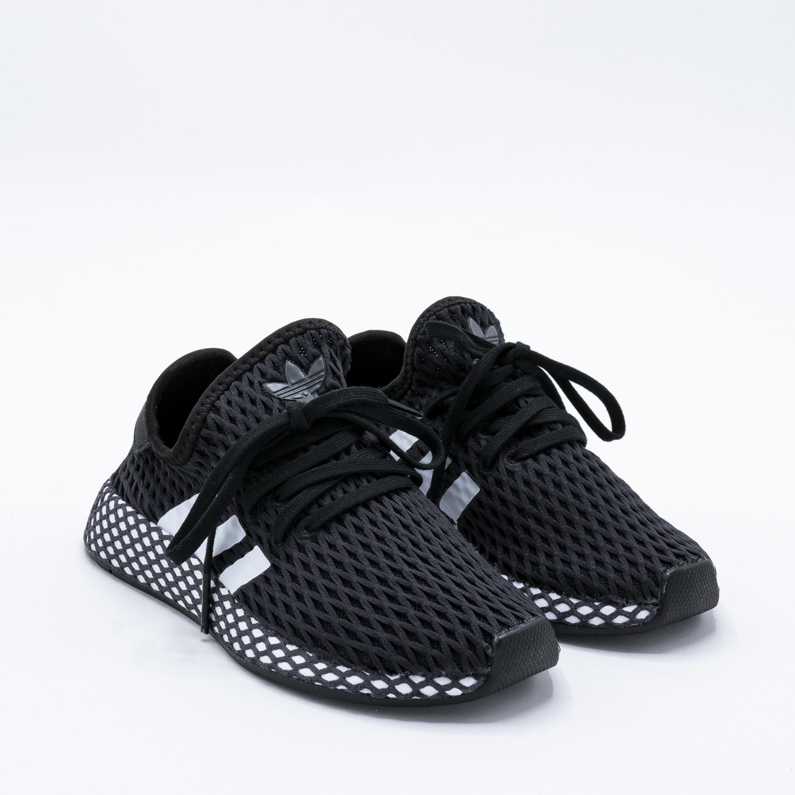 scarpe adidas per bimbi OFF64% pect.se!