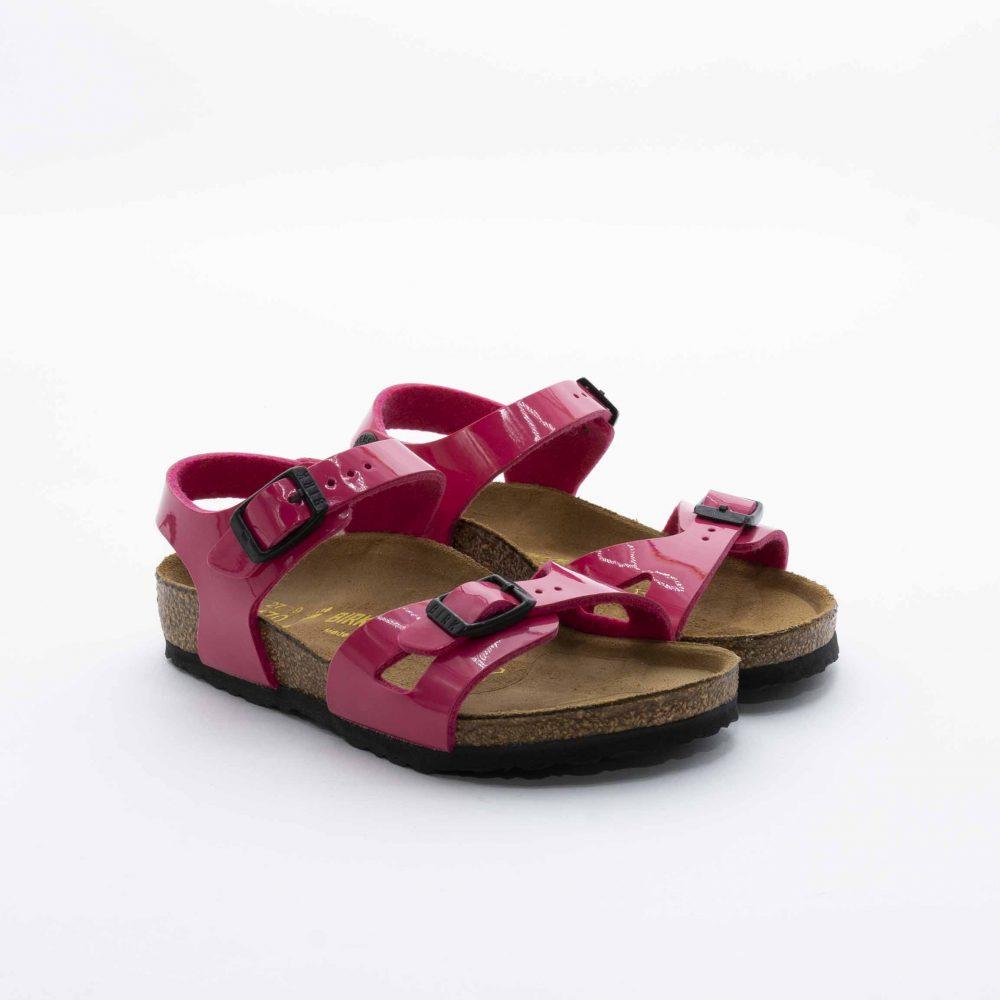 BimbaRagazza 19>34 Archivi Bubbles Shoes Scarpe per